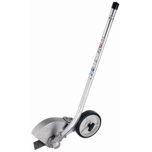 ECHO Curved Shaft Edger Attachment #99944200470
