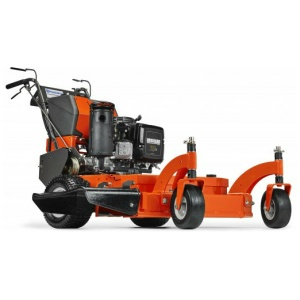 Husqvarna W436 Commercial Walk Behind