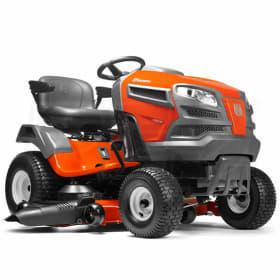 YTA24V48 Lawn Tractor Husqvarna